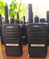 Sewa HT Jakarta   Rental Handy Talky GSM   Penyewaan Radio Walkie Talkie