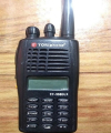 HT Handy Talky Toriphone TP 998 DLX